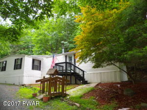 117 Marina Way, Greentown, PA 18426