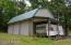 36 Glen Rd, Lake Ariel, PA 18436