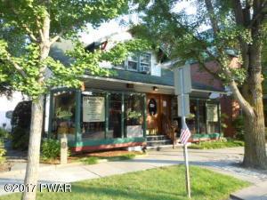 223 Broad St, Milford, PA 18337