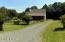 104 Panther Hill Cir, Newfoundland, PA 18445