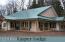 1112 Red Hawk Dr, Lake Ariel, PA 18436