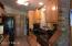 62 Sheridan Rd, Hawley, PA 18428