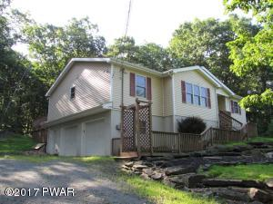 203 Fetlock Drive, Lords Valley, PA 18428
