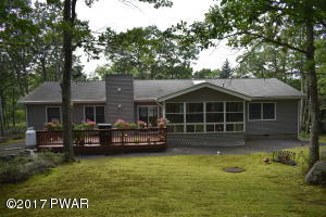 115 Fetlock Drive, Lords Valley, PA 18428