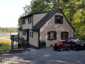 134 Upper Lakeview Dr, Hawley, PA 18428
