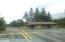 2188 Gate Ct, Lake Ariel, PA 18436