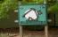 3290 Gate Rd, Lake Ariel, PA 18436