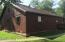 1043 Indian Dr, Lake Ariel, PA 18436