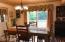 1008 Arrowhead Ct, Lake Ariel, PA 18436