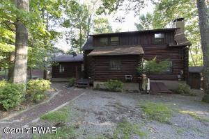 5 Vista Ct, Lakeville, PA 18438