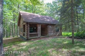 118 Forest Ridge Dr, Hawley, PA 18428