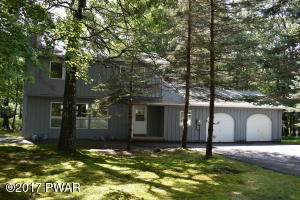 801 Kinglet Court, Lords Valley, PA 18428