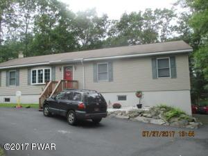 336 Surrey Dr, Hawley, PA 18428