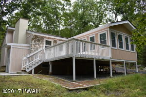 101 Surrey Drive, Lords Valley, PA 18428