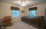 808 Powderhorn Ct, Lackawaxen, PA 18435