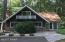 122 Terrace Dr, Lakeville, PA 18438