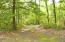 Route 402, Dingmans Ferry, PA 18328