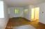 102 Oak Lane, Greentown, PA 18426