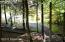 1142 Beaver Lake Dr, Lake Ariel, PA 18436