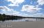 1016 Overlook Trl, Newfoundland, PA 18445