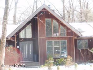 133 Burning Tree Dr, Lords Valley, PA 18428