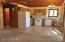 1019 Tomahawk Rd, Lake Ariel, PA 18436