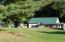 1018 Cottage Ln, Lake Ariel, PA 18436