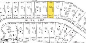 3824 Splitrail Ln, Lake Ariel, PA 18436