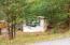 441 Long Ct, Greentown, PA 18426