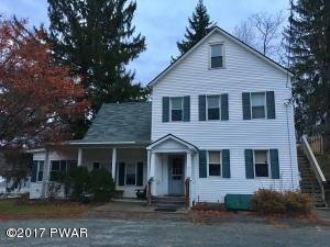 407 Erie St, Honesdale, PA 18431