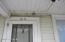 415 Hudson St, Hawley, PA 18428