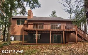 3462 Chestnut Hill Dr, Lake Ariel, PA 18436