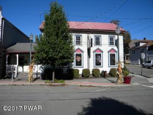 525 Church St, Hawley, PA 18428