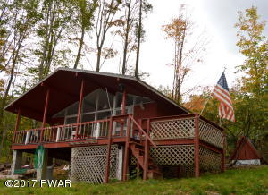 109 Al Wa Da Ct, Greentown, PA 18426