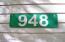 948 Well Dr, Tafton, PA 18464