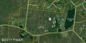 2455 Back Mountain Rd, Swiftwater, PA 18370