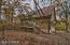 1045 Bear Trail Rd, Lake Ariel, PA 18436