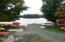 1045 Bear Trail Rd, Lake Ariel, PA 18436