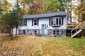 345 Oak Hill Rd, Lackawaxen, PA 18435
