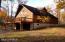 100 Stratton Lane, Tafton, PA 18464