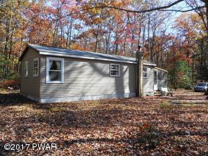 199 Hobday Rd, Blooming Grove, PA 18428