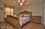 2120 Lakeview Dr, Lake Ariel, PA 18436
