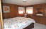 106 Terrace Dr, Lakeville, PA 18438