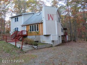 249 Forest Ridge Dr, Hawley, PA 18428