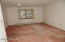 249 Forest Ridge Dr, Hawley, PA 18428