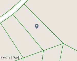 3434 Cliffwood Rd, Lake Ariel, PA 18436