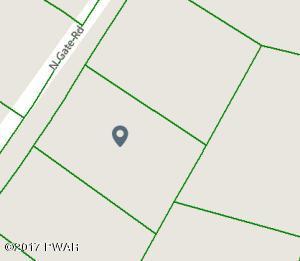 3103 Northgate Rd, Lake Ariel, PA 18436