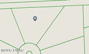 942 Maple Ct, Lake Ariel, PA 18436