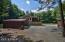 89 Fawn Rd, Hawley, PA 18428