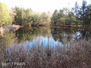 Lake Ariel, PA 18436